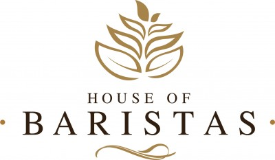 House of Baristas