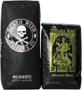 Valhalla Java Review