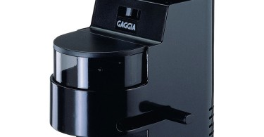Gaggia MDF Coffee Grinder Review
